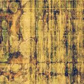 Grunge avec espace pour le texte ou l'image — Photo
