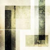 винтажные текстуры с пространством для текста или изображения — Стоковое фото
