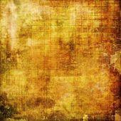 Ročník textury pozadí — Stock fotografie