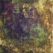 Abstract old background with grunge texture — Zdjęcie stockowe