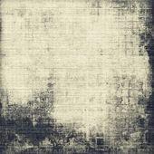 антикварные старинные текстура фон — Стоковое фото
