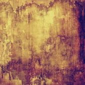 Abstract grunge textured background — Foto Stock