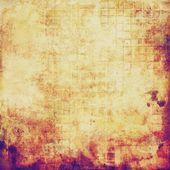 Grunge texture, background with space for text — Foto de Stock