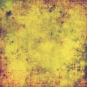 Abstract old background with grunge texture — Stockfoto