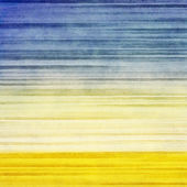 Grunge landschap — Stockfoto