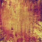 Абстрактные гранж-фон — Стоковое фото
