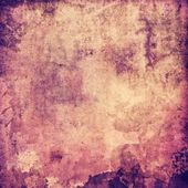 Vintage texture background — Foto Stock