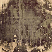 Fundo abstrato grunge — Fotografia Stock