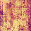 Abstract old background with grunge texture — Stock Photo #38031723