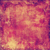Designed grunge texture or background — Photo