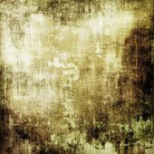 Abstract old background with grunge texture — Foto Stock