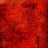 Abstract grunge background of old texture — 图库照片
