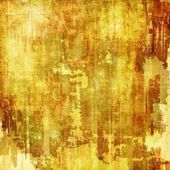 Grunge background with space for text or image — Stock Photo