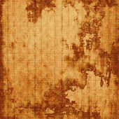 Vintage texture with space for text or image — Stock Photo