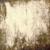 Old textures - background with space for text — Stock Photo