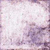 Texture grunge usato come sfondo — Foto Stock