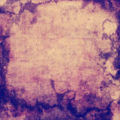 Abstract old background with grunge texture — Foto de Stock
