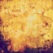 Grunge colorful background — Photo
