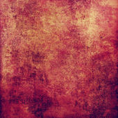 Fond de texture vintage — Photo