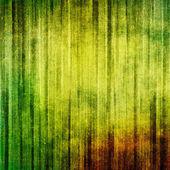 Grunge bakgrund med utrymme för text eller bild — Stockfoto