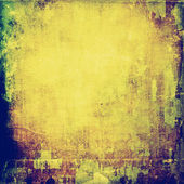 Grunge texture — Stockfoto