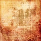 Old texture as abstract grunge background — Stockfoto