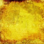 Grunge tle z miejsca na tekst lub obraz — Zdjęcie stockowe