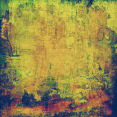 Old texture as abstract grunge background — 图库照片