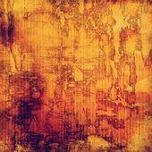 Alte textur oder hintergrund — Stockfoto