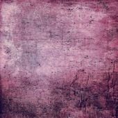 Designed grunge texture or background — Foto Stock