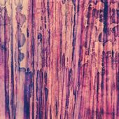 Old grunge background with delicate abstract texture — Photo