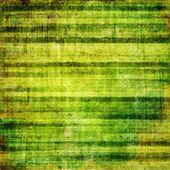 Дизайн гранж текстуру или фон — Стоковое фото