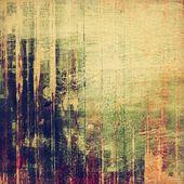 Designed grunge texture or background — Stockfoto