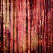 Grunge colorful background — Foto Stock