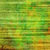 Kolorowe tło grunge — Zdjęcie stockowe