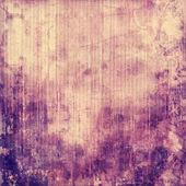 Rough vintage texture — Stock Photo