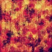 Grunge colorful background — Stockfoto