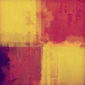 Fondo colorido grunge — Foto de Stock