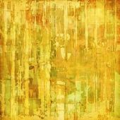 Staré, texturu pozadí grunge — Stock fotografie