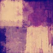 Grunge pozadí s prostorem pro text nebo obrázek — Stock fotografie