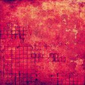 старинные старый текстуру для фона — Стоковое фото