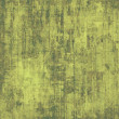 Stock Photo: Grunge texture used as background