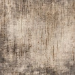 Stock Photo: Abstract old background with grunge texture