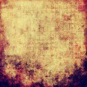 Sfondo astratto grunge texture — Foto Stock