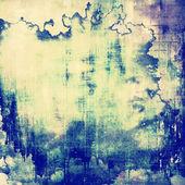 抽象纹理的背景 — 图库照片