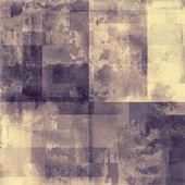 Designade grunge konsistens eller bakgrund — Stockfoto