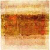 Vecchio sfondo grunge con delicata tela astratta — Foto Stock