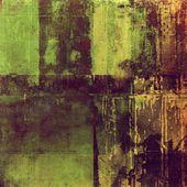 Gammal, grunge bakgrund konsistens — Stockfoto
