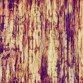 Grobe grunge texture — Stockfoto