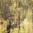 Abstract grunge background — Stock Photo #39053989
